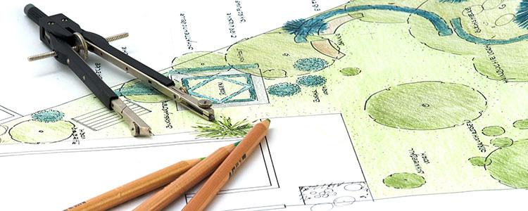 CCA LLC Civil Engineering Environmental Services Surveying and